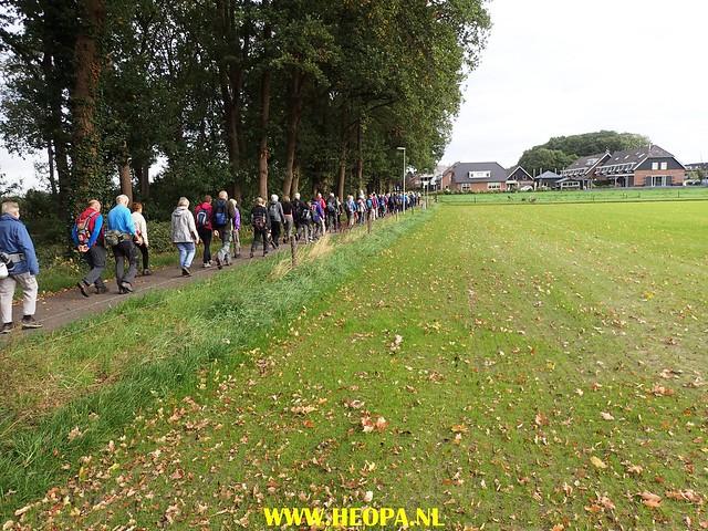 2017-10-04       Garderen 26  km  (11)