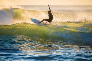 DSC_1491   by Ben in San Diego