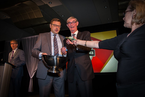 OSHOF Dinner 2017 Dinner, Awards and Inductions JPEG (77 of 104)
