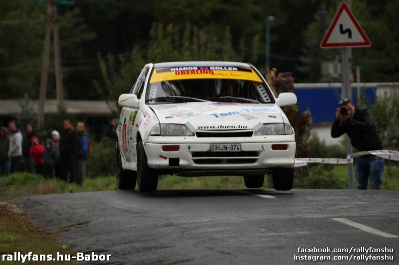 RallyFans.hu-08914