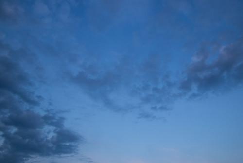 hamburg hh germany deutschland sky cloud blue bluesky