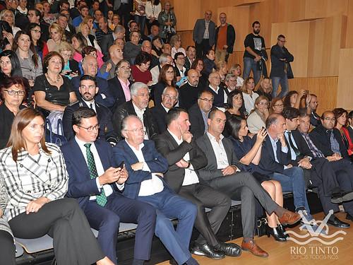 2017_10_20 - Cerimónia de Tomada de Posse (87)