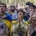 27_10_2017_27O Declaració de la República Catalana Independent