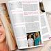 Women's Business Magazine