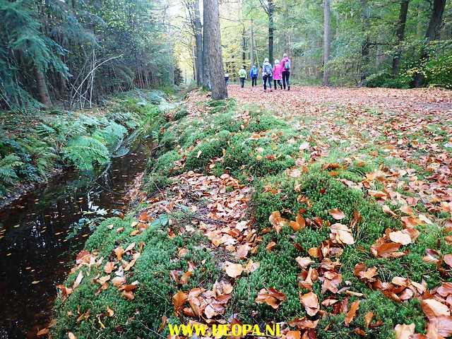 2017-10-27       Raalte 4e dag     33 Km  (23)
