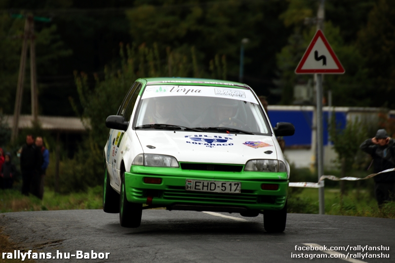 RallyFans.hu-08928