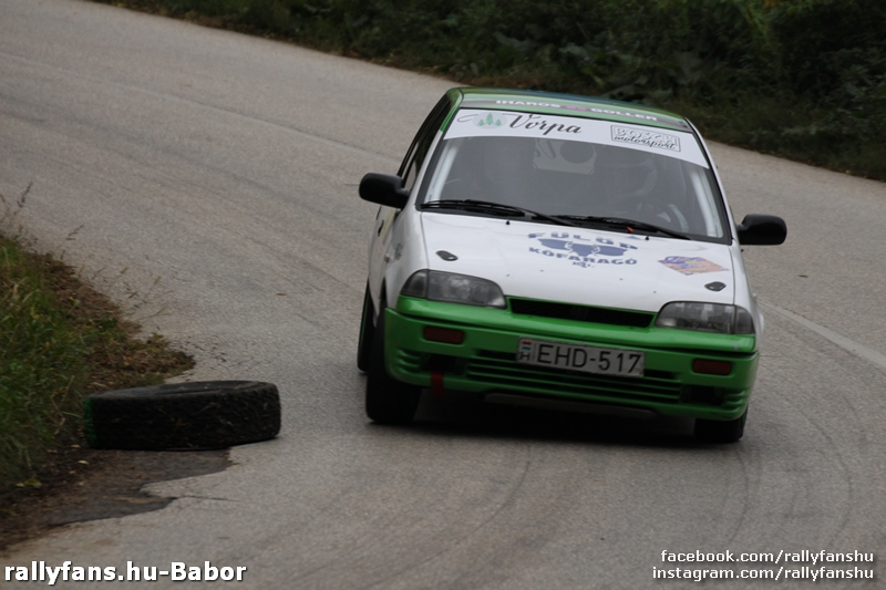 RallyFans.hu-08809