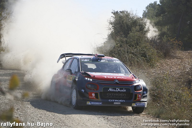 RallyFans.hu-09136