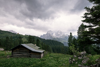 Lonely place | by knipslog.de