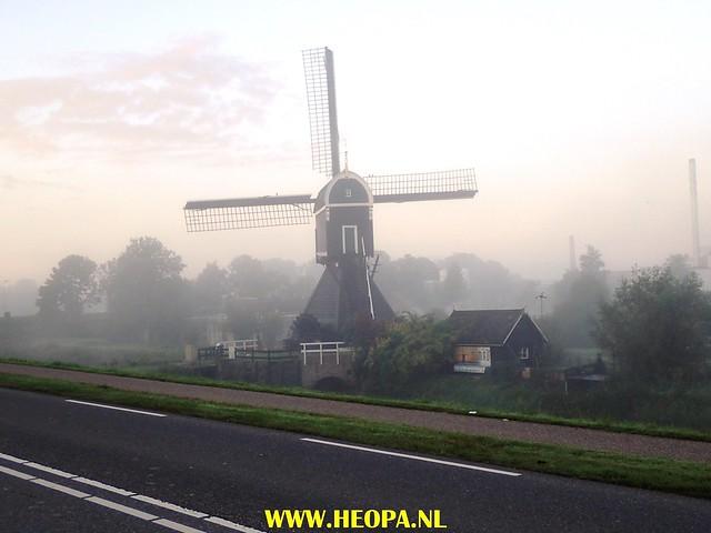 2017-09-23    Leerdam   40 km  (7)