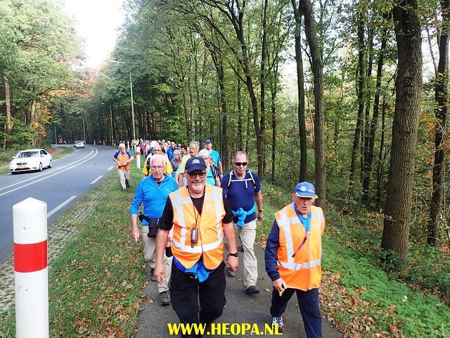 2017-10-18  Rhenen 25 Km (136)