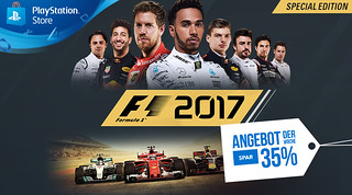 f1-2017-dotw-twitter-02-de-zz-28sept17 | by PlayStation Europe
