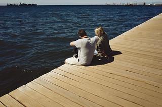 _P014741 Never ending summer | by Miltos Kostoulas (mkostoulas22@gmail.com)