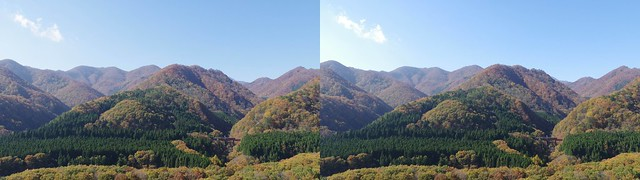 Oku-Nikkawa
