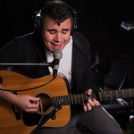Tue, 03/10/2017 - 2:15pm - Rostam Live in Studio A, 10.3.17 Photographer: Joanna LaPorte
