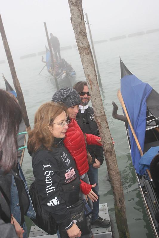 I SANTI- Era Glaciale 4 -Venazia 23-25 novembre 2012 395