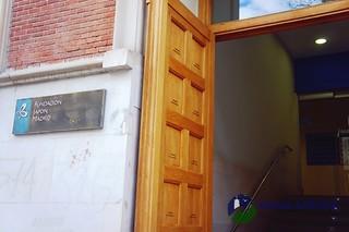 Antigua Fundación Japón Madrid 1 | by contacto.magiasiatica
