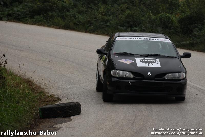 RallyFans.hu-08796