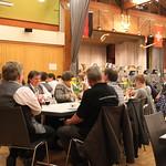 Gemeinschaftskonzerte Bad Bellingen