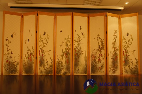 Centro Cultural Coreano Madrid 9 | by contacto.magiasiatica