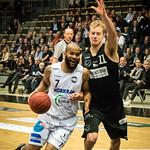 TeamFOG-Hoersholm-24