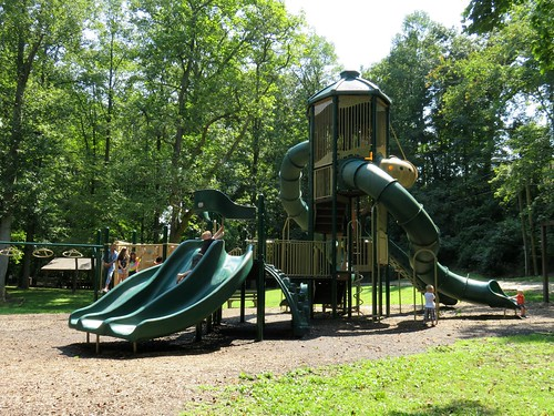 playgroundequipment familyreunions reunions maysfamilyreunion briercreekpark parks williamsburg ky kentucky