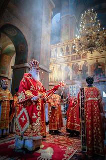 Новгородская епархия 320