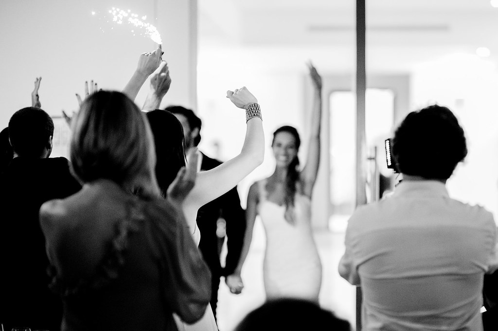 portugal_wedding_photographer_IF_033