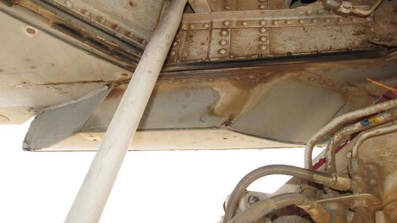 Grumman A-6E TRAM Intruder 6