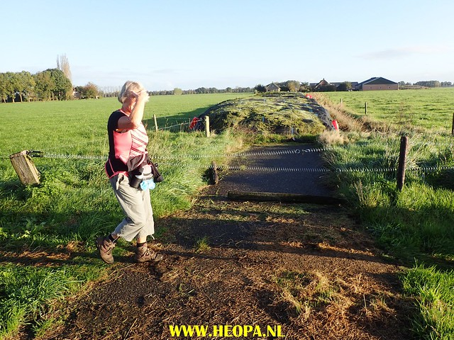 2017-10-27       Raalte 4e dag     33 Km  (39)