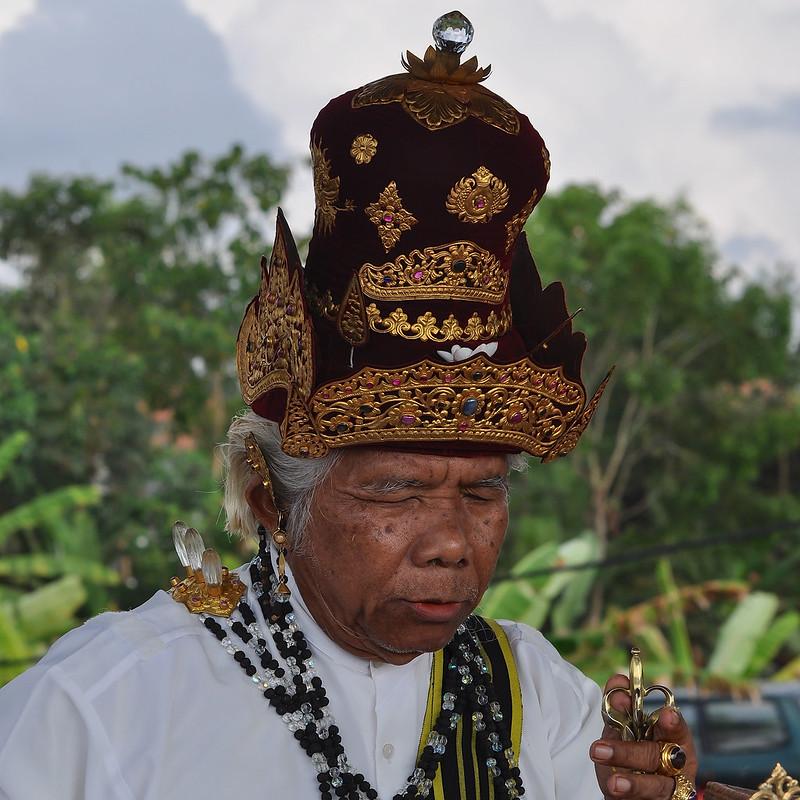 DSC_1788 Bali