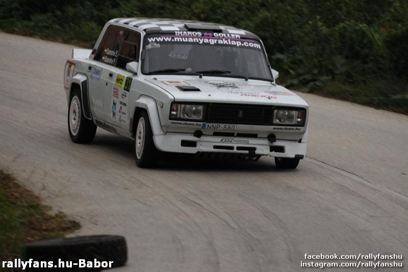RallyFans.hu-08801