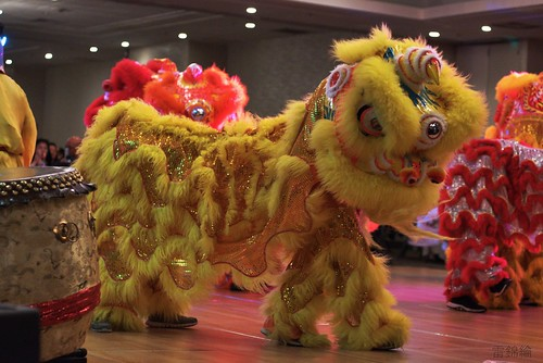 Name: jing-wo-lion-dance-005-20171001 | by goldenjadephoto
