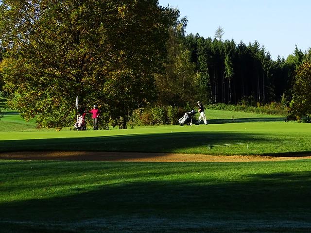 Golfregion Chiemgau 019