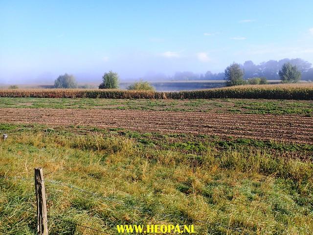 2017-09-23    Leerdam   40 km  (39)