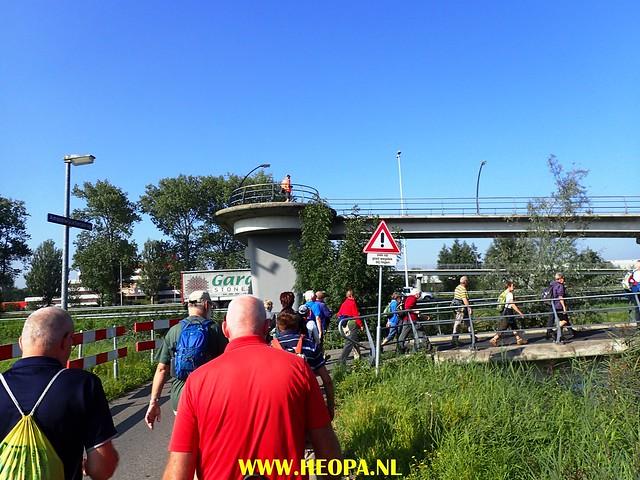2017-09-27       Zwujndrecht        25 Km  (42)