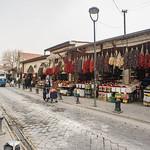 2013-Turquia-Gaziantep-0027.jpg