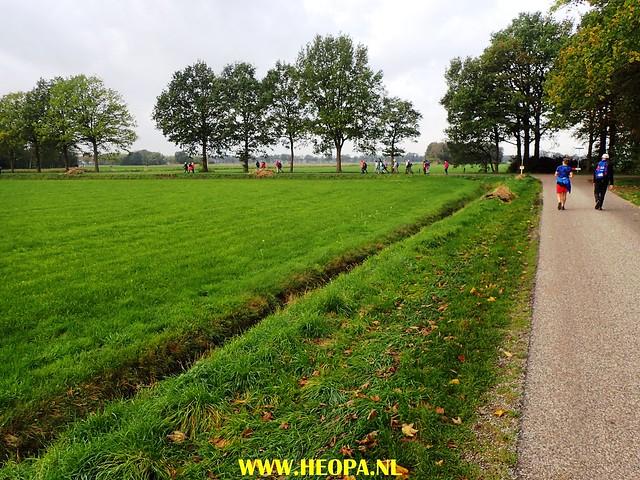 2017-10-26             Raalte 3e dag      31 Km  (110)
