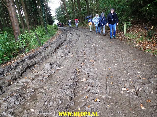 2017-10-27       Raalte 4e dag     33 Km  (128)