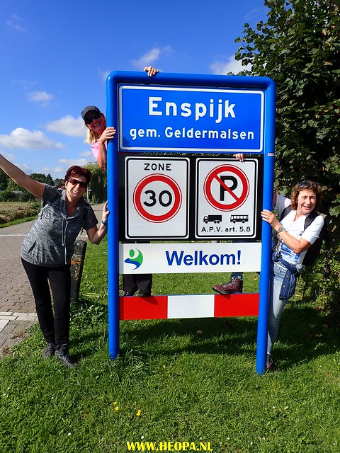 2017-09-23    Leerdam   40 km  (84)
