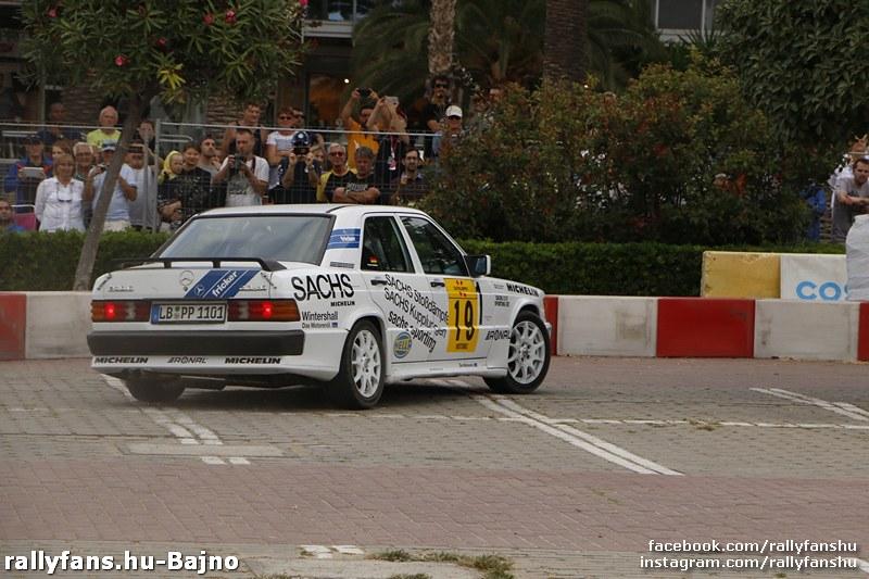 RallyFans.hu-09225