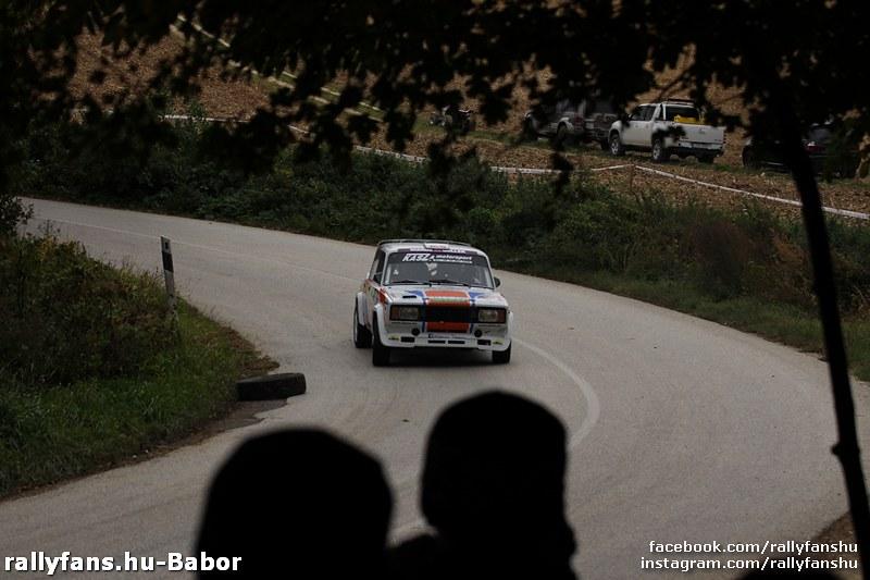 RallyFans.hu-08784
