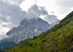 Gran Sasso, Abruzzo