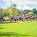 17JRXC-Top Girls Start