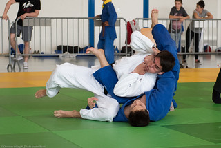 CWI_5578 | by Swiss Judo & Ju-Jitsu