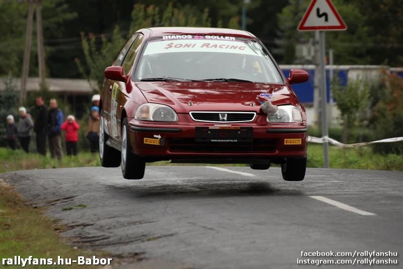 RallyFans.hu-08892