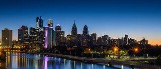 Philadelphia | by PMillera4
