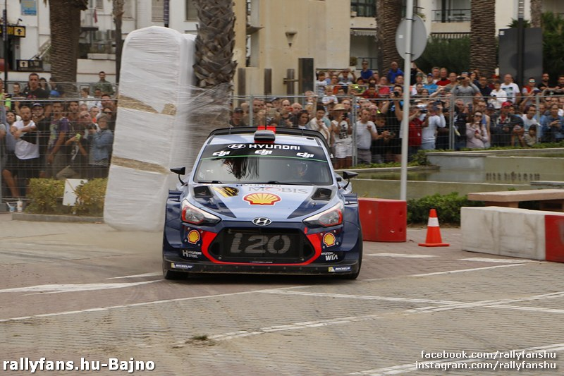 RallyFans.hu-09241