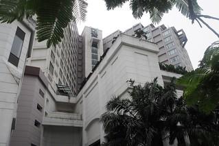 PA086264   by RainbowDiaries Blogsite Singapore