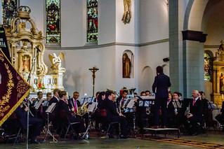 171015-034a Concert 100 jaar kerk OVL HdChr